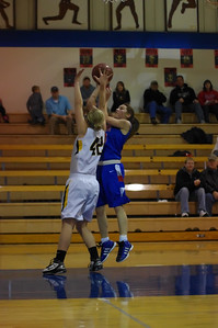 20120124_Girls_Basketball_A_DawsonBoyd_Noiseware4Full_065