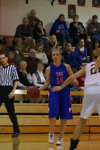 20120124_Girls_Basketball_A_DawsonBoyd_Noiseware4Full_049