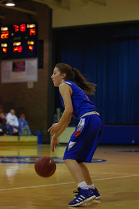 20120124_Girls_Basketball_A_DawsonBoyd_Noiseware4Full_043