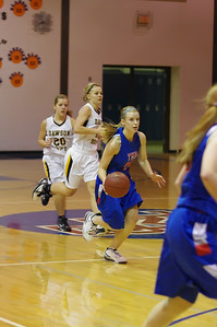 20120124_Girls_Basketball_A_DawsonBoyd_Noiseware4Full_068