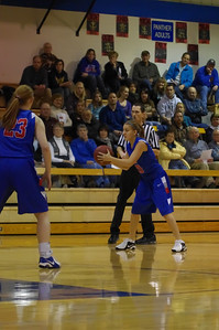 20120124_Girls_Basketball_A_DawsonBoyd_Noiseware4Full_044