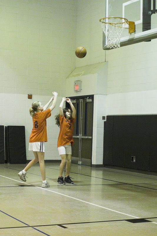 basketball000