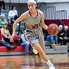 Bishop Kearney at Jamesville DeWitt- Girls Basketball  - Dec 10, 2017