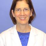 Sheryl Zimmerman