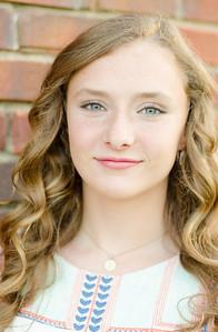Ellie Bowman