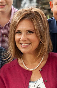 Juliette Qureshi