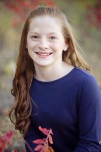 Katie Hick