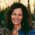 Melissah Moore