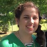 Kamilla Perez