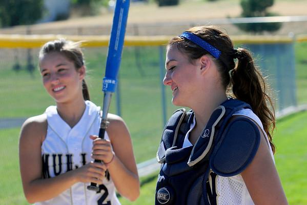 Mullen at Grandview - 9.25.2010 - Mullen 7 Grandview 2
