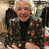 Gayle Kinnal of Hudson