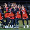 Baldwinsville vs West Genesee - Girls Lacrosse - April 18, 2018