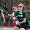 Jamesville-DeWitt vs Marcellus - Girls Lacrosse - Apr 25, 2017