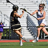 Corning-Painted Post vs Christian Brothers Academy -Class A Sub Regional - Girls Lacrosse - Jun 1, 2017