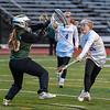 CBA vs LaFayette - Girls Lacrosse- Apr 9, 2018