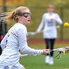 CBA vs Tully - Girls Lacrosse- Apr 6, 2018