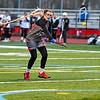Jamesville-DeWitt vs Fulton - Girls Lacrosse- Apr 12, 2018