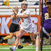 Albany at Syracuse - Womens Lacrosse - Feb 22, 2018