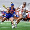 Florida at Syracuse - Womens Lacrosse - Mar 7, 2018
