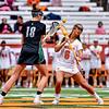 Loyola Maryland at Syracuse - Womens Lacrosse - Feb 27, 2019