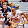 UConn at Syracuse - Womens Lacrosse - Feb 8, 2019