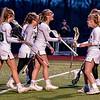 West Genesee vs Fayetteville-Manlius - Girls Lacrosse - April 11, 2019