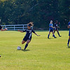 Girls Soccer vs Four Rivers Charter Public School - Sep 11 2019 - 4893
