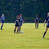 Girls Soccer vs Four Rivers Charter Public School - Sep 11 2019 - 4891