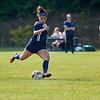 Girls Soccer vs Four Rivers Charter Public School - Sep 11 2019 - 4888
