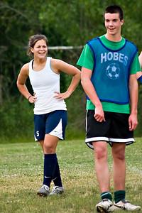Caryinna & Chris 1