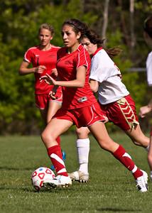 Crestwood at Redeemer Girls Soccer_042010_0028