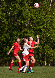 Crestwood at Redeemer Girls Soccer_042010_0014