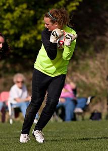 Crestwood at Redeemer Girls Soccer_042010_0032