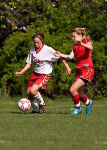 Crestwood at Redeemer Girls Soccer_042010_0021