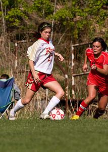 Crestwood at Redeemer Girls Soccer_042010_0005