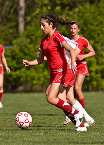 Crestwood at Redeemer Girls Soccer_042010_0029