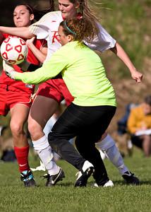 Crestwood at Redeemer Girls Soccer_042010_0031