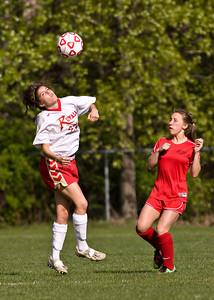Crestwood at Redeemer Girls Soccer_042010_0023
