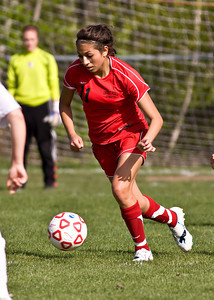 Crestwood at Redeemer Girls Soccer_042010_0026