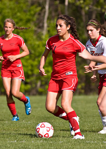 Crestwood at Redeemer Girls Soccer_042010_0027