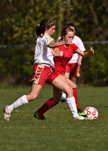 Crestwood at Redeemer Girls Soccer_042010_0025