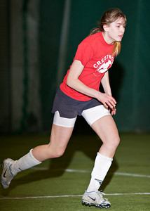 WVSD Womens Open 022710_162