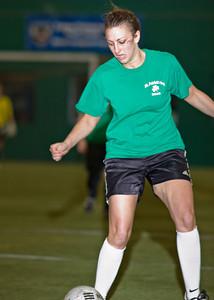 WVSD Womens Open 022710_160