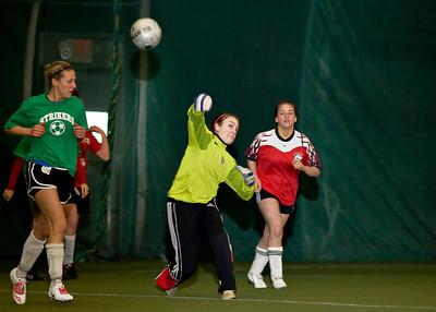 WVSD Womens Open 022710_169