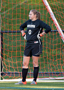 Wilkes Womens soccer Homecoming-1 copy