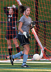 Wilkes Womens soccer Homecoming-18 copy