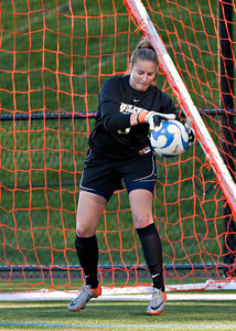Wilkes Womens soccer Homecoming-39 copy