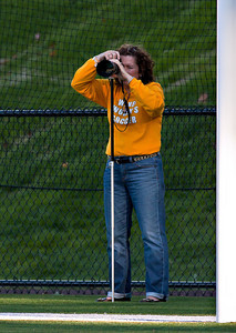 Wilkes Womens soccer Homecoming-13 copy