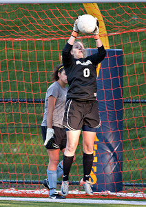 Wilkes Womens soccer Homecoming-10 copy