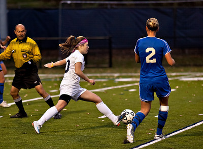 Misericordia at Wilkes W Soccer 103010-102 copy